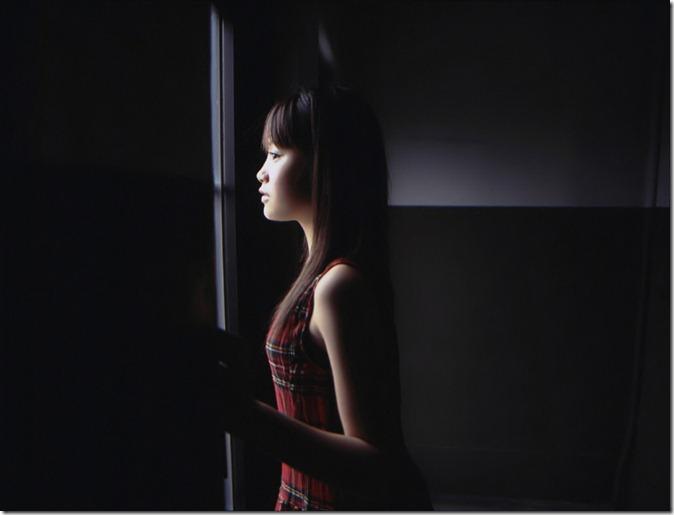 高橋愛 (25)