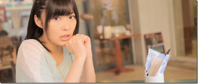 指原 莉乃 (26)