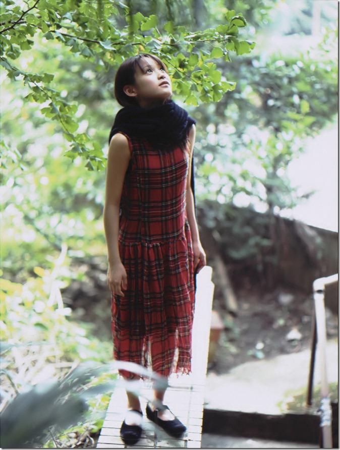 高橋愛 (26)
