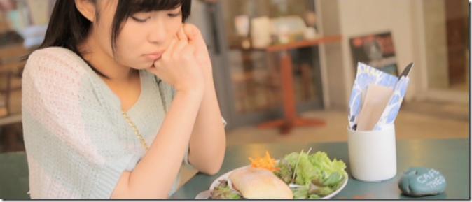 指原 莉乃 (27)