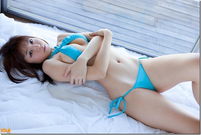 中村靜香 (27)