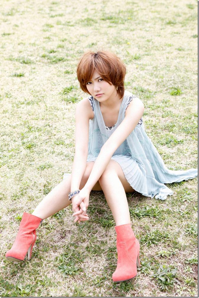 宮澤佐江 (28)