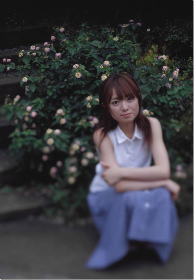 紺野あさ美 (28)