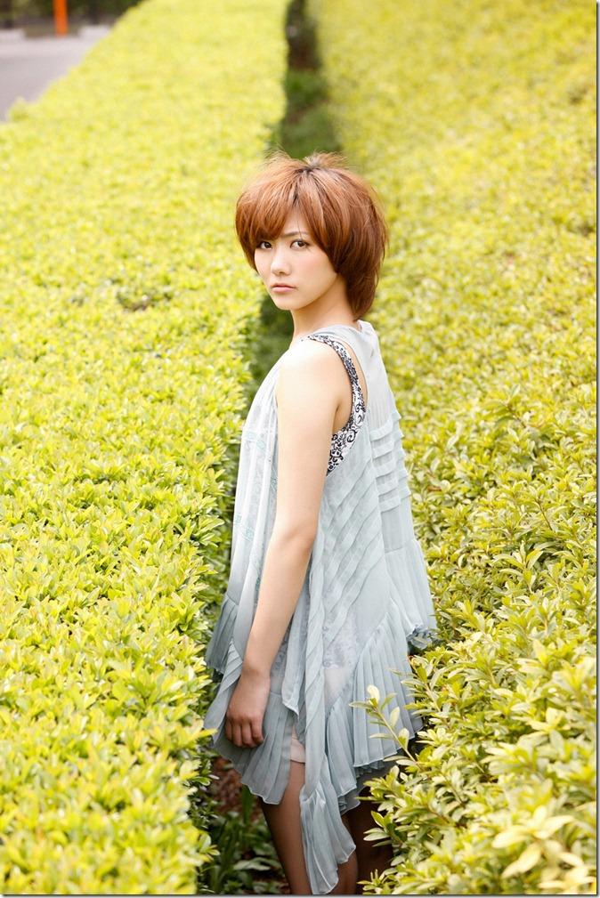 宮澤佐江 (29)
