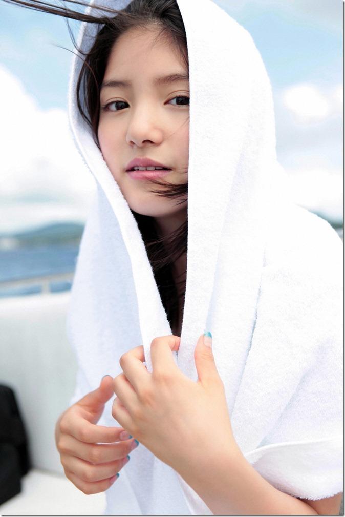 川島海荷 (2)