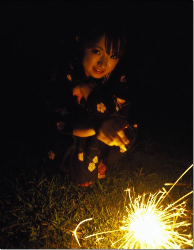 紺野あさ美 (2)