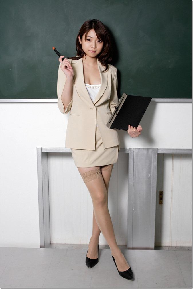 中村靜香 (2)