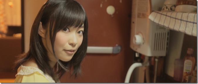 指原 莉乃 (30)