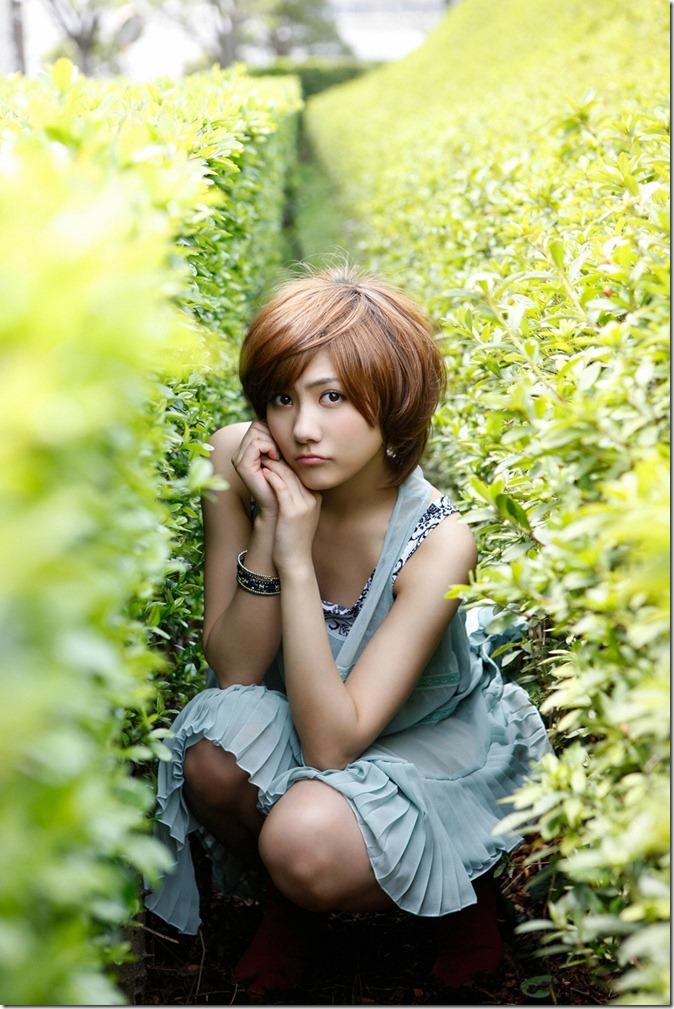 宮澤佐江 (30)
