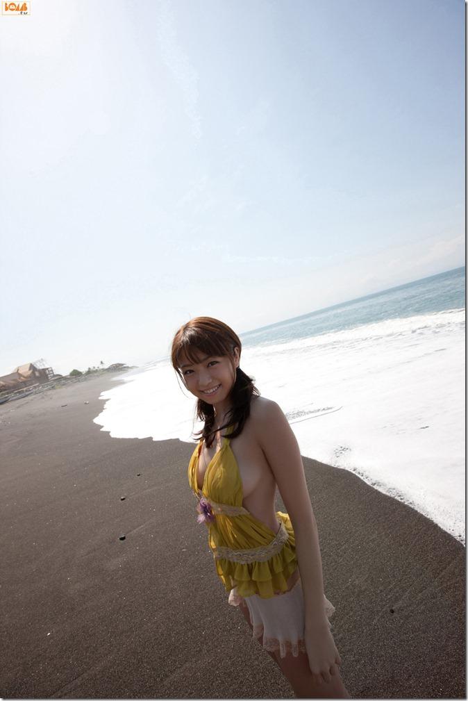 中村靜香 (30)
