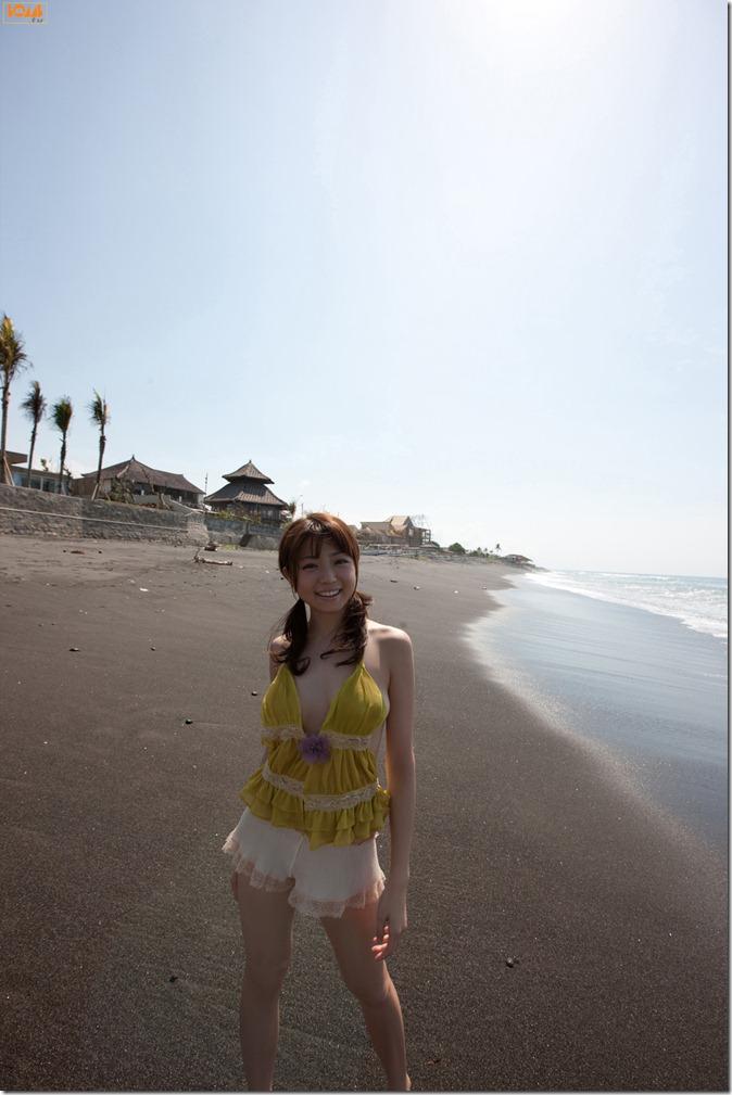 中村靜香 (31)