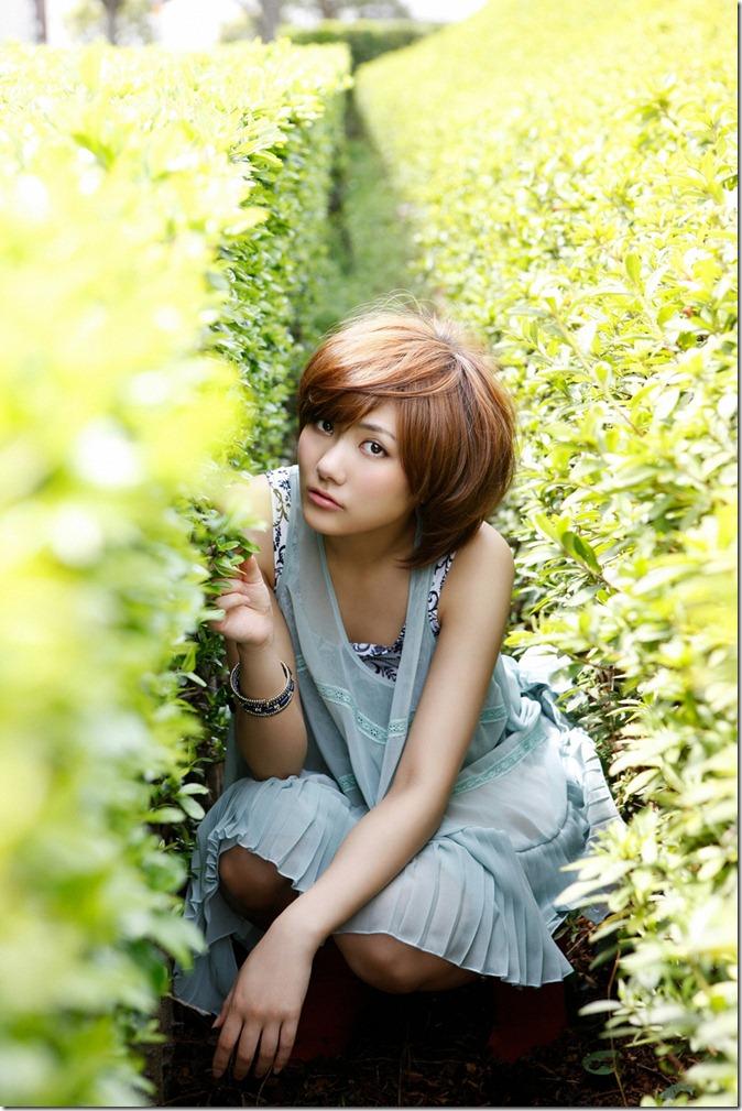 宮澤佐江 (31)