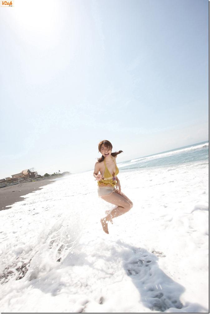 中村靜香 (32)