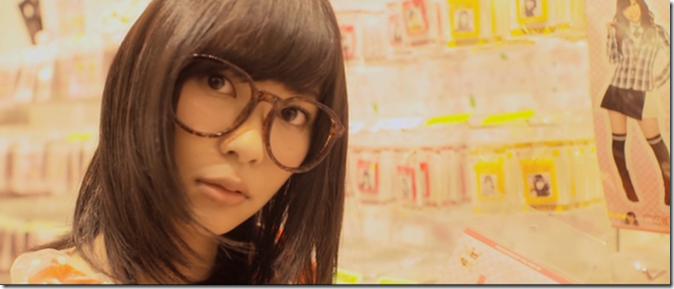 指原 莉乃 (33)