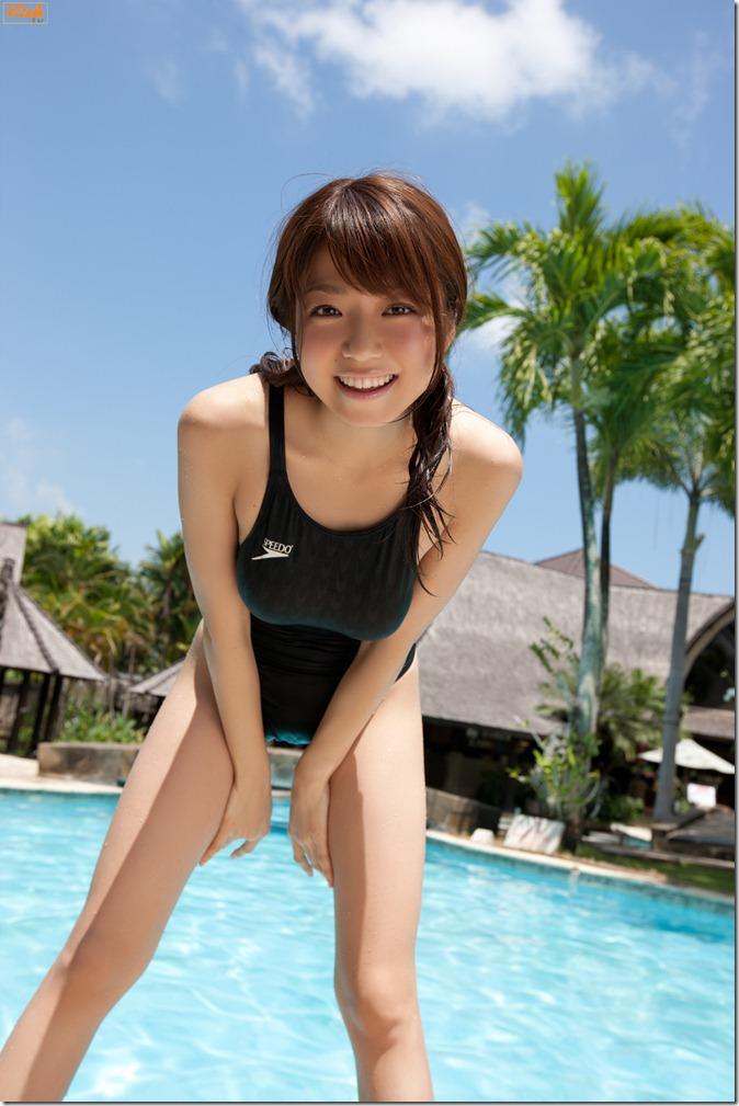 中村靜香 (33)