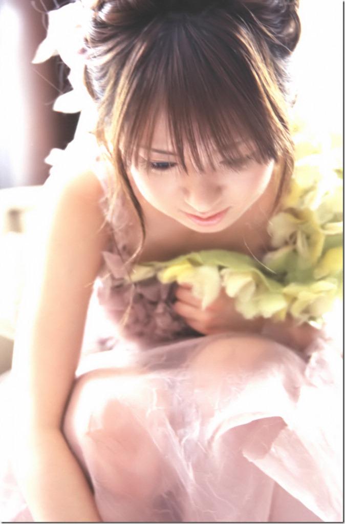 紺野あさ美 (34)