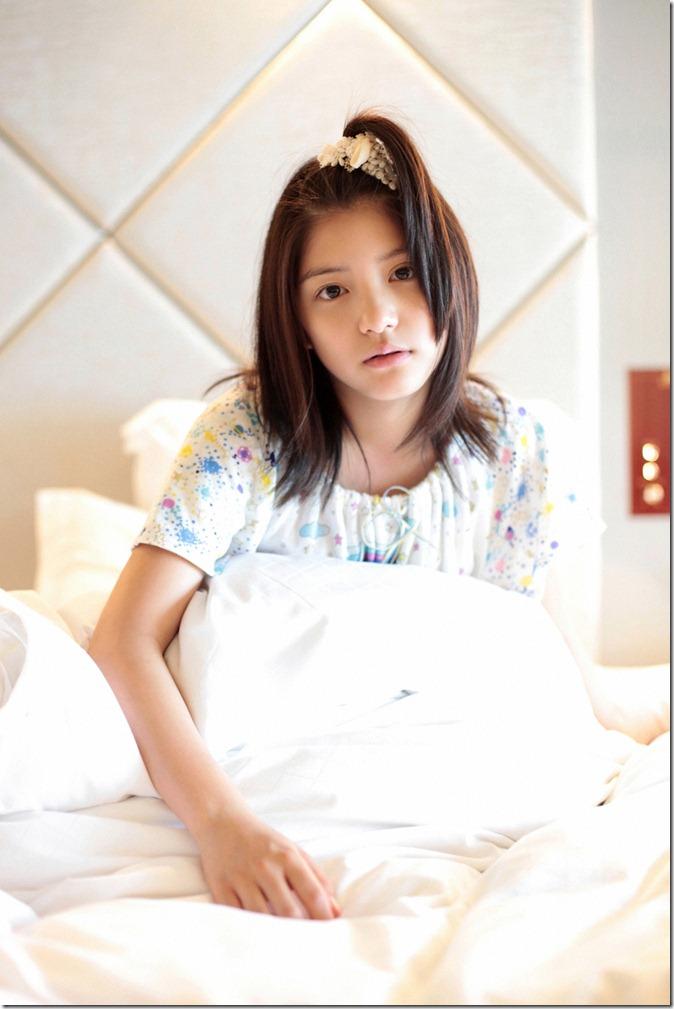 川島海荷 (34)