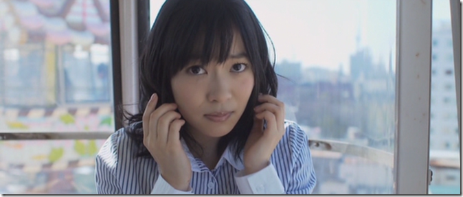 指原 莉乃 (35)