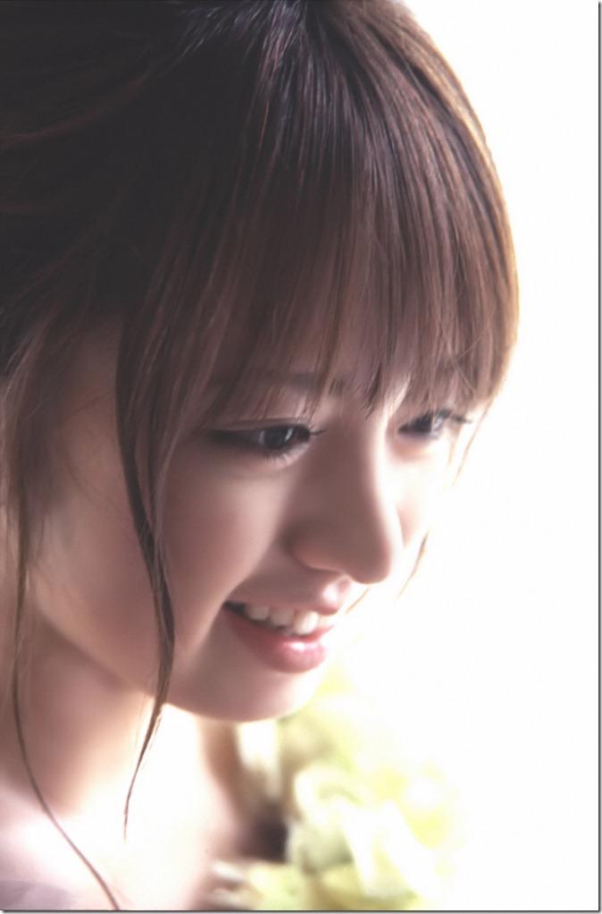 紺野あさ美 (35)
