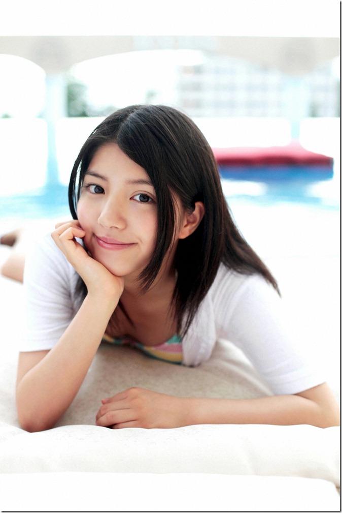 川島海荷 (35)
