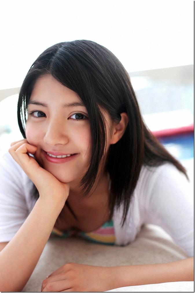 川島海荷 (36)