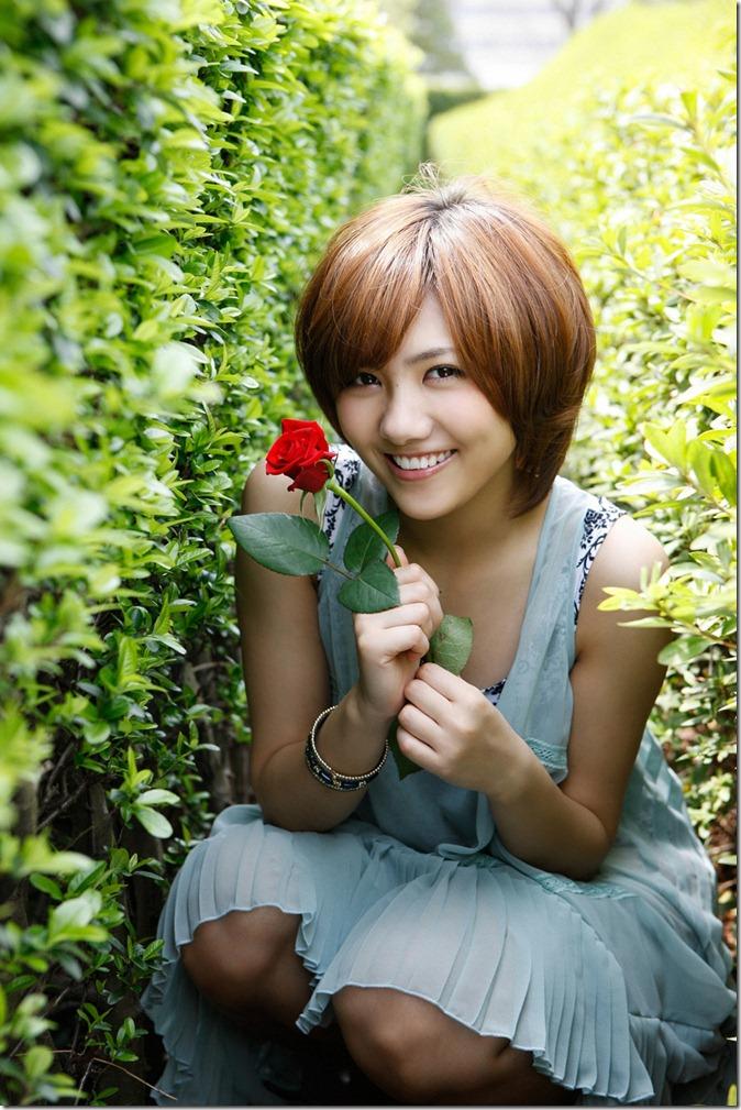 宮澤佐江 (36)