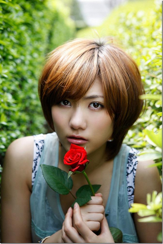 宮澤佐江 (37)