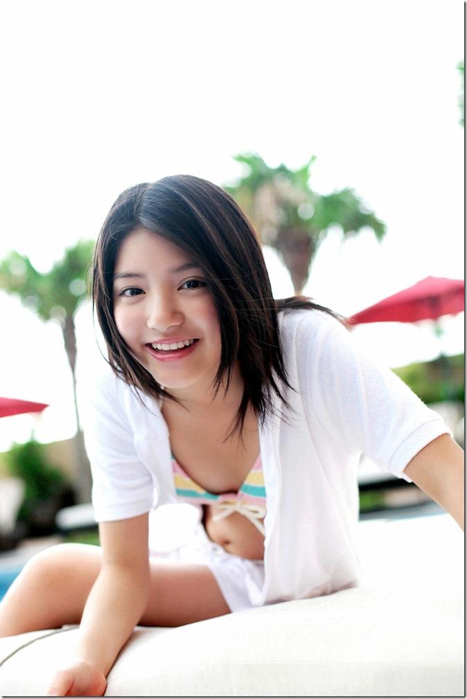 川島海荷 (37)