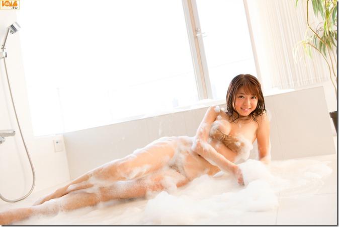 中村靜香 (38)