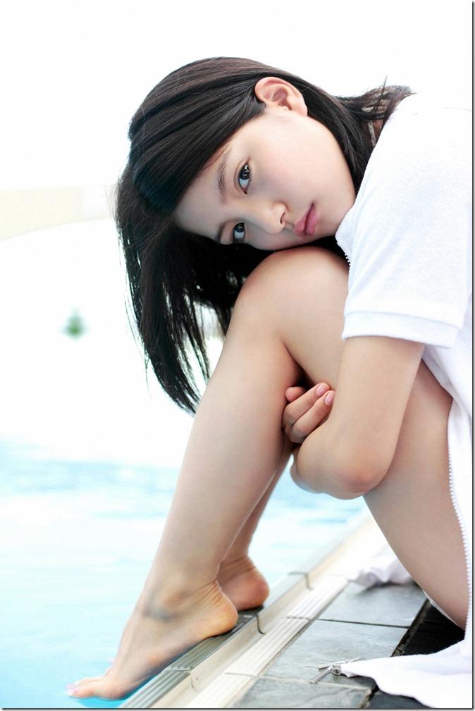 川島海荷 (38)