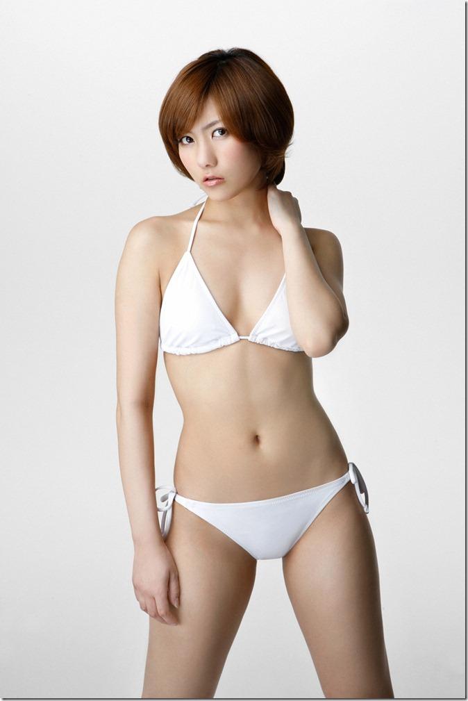 宮澤佐江 (39)