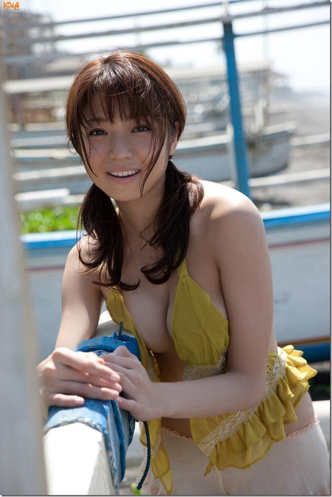 中村靜香 (39)