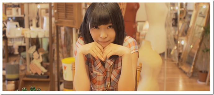 指原 莉乃 (3)