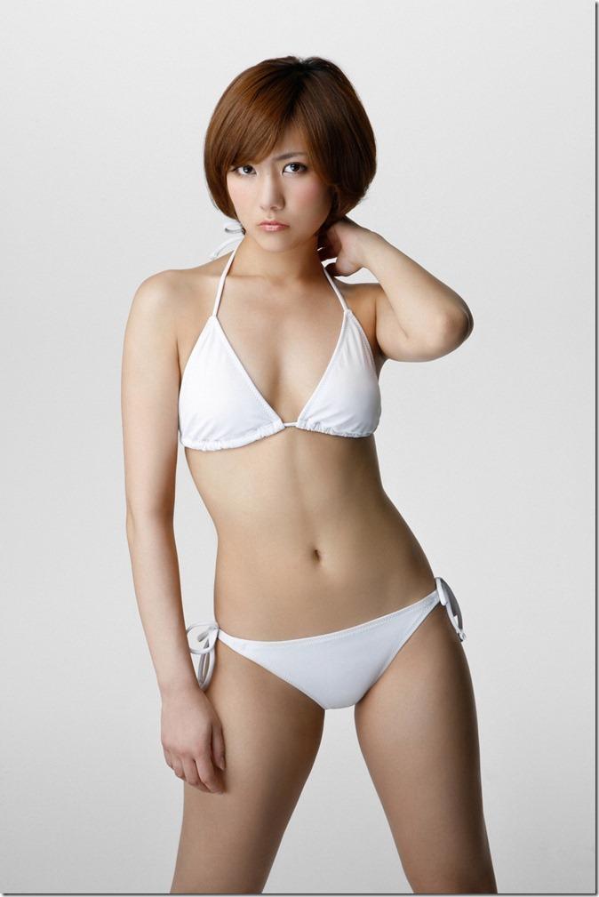 宮澤佐江 (40)