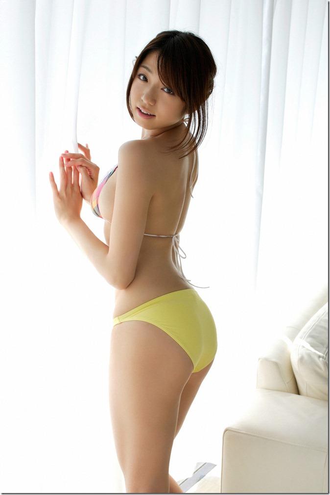 中村靜香 (41)