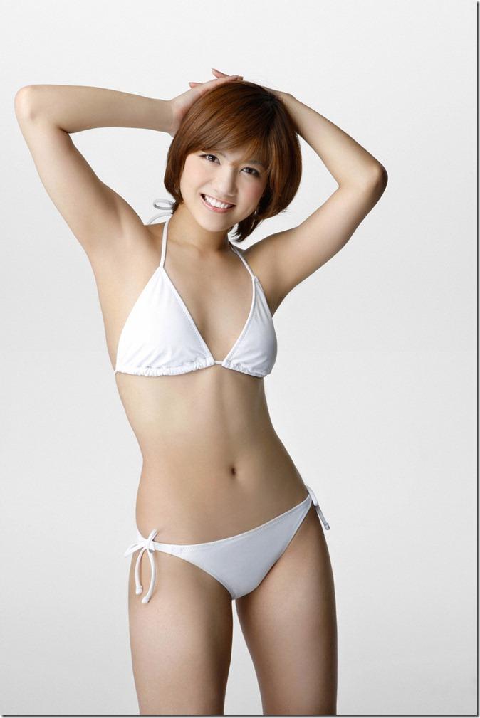宮澤佐江 (41)