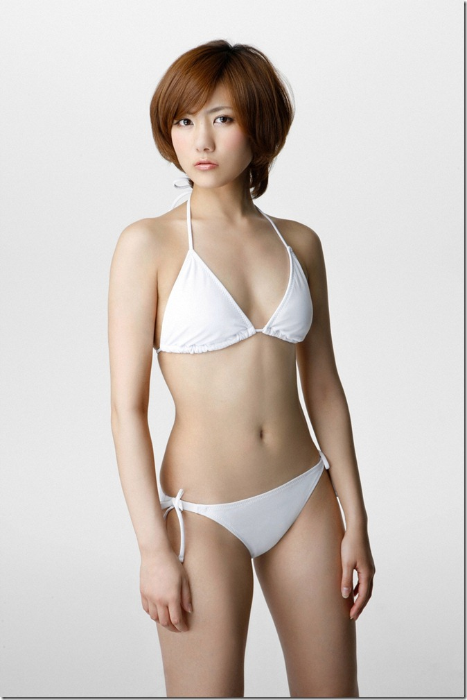 宮澤佐江 (42)