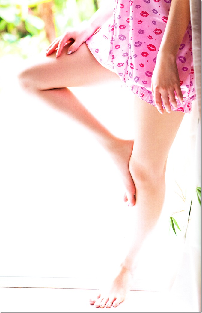 田中れいなきら☆きら (43)