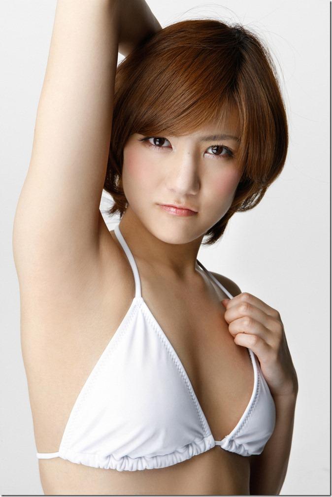 宮澤佐江 (44)