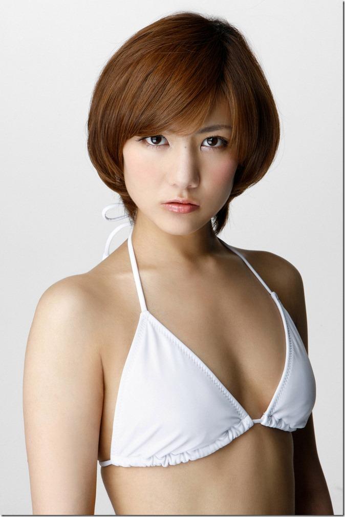 宮澤佐江 (45)