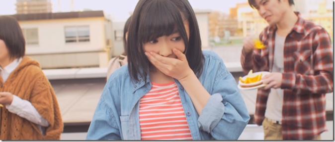 指原 莉乃 (46)