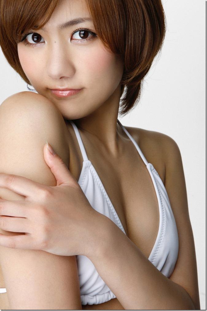 宮澤佐江 (46)