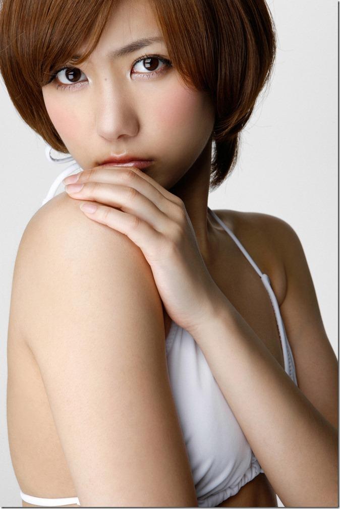 宮澤佐江 (47)