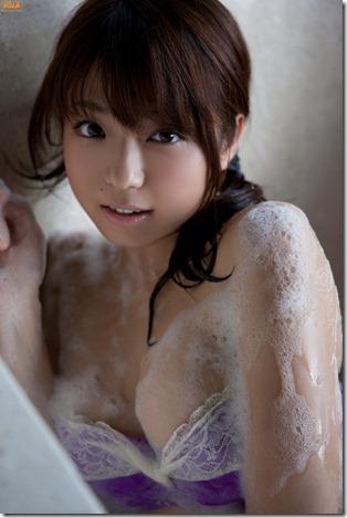 中村靜香 (48)