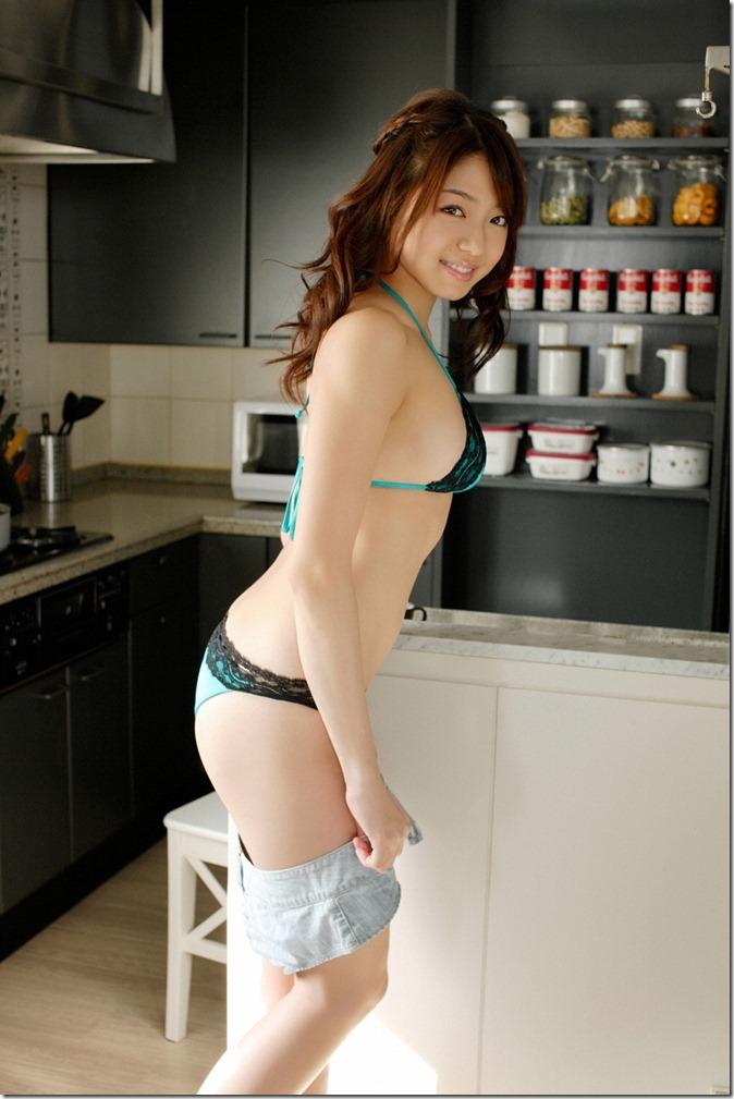 中村靜香 (49)
