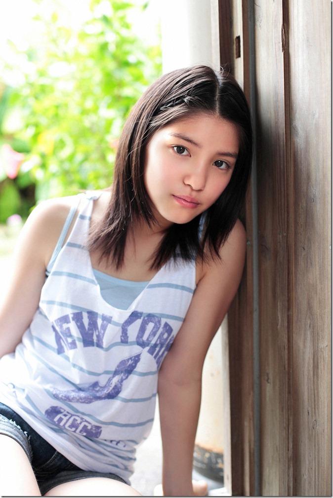 川島海荷 (49)