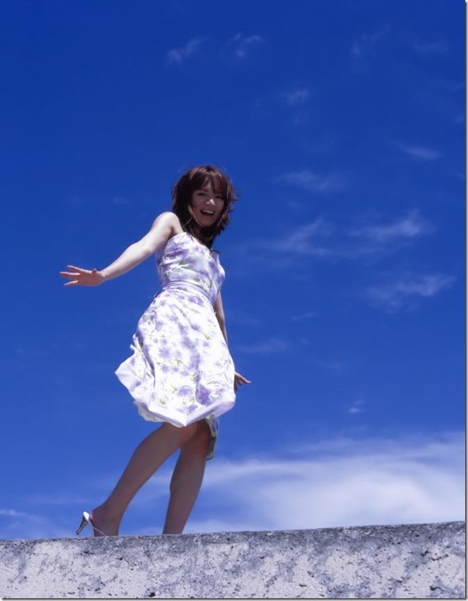 紺野あさ美 (4)