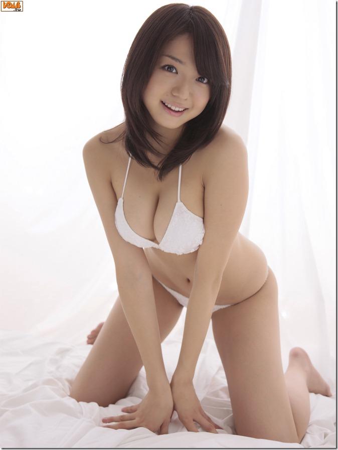 中村靜香 (4)