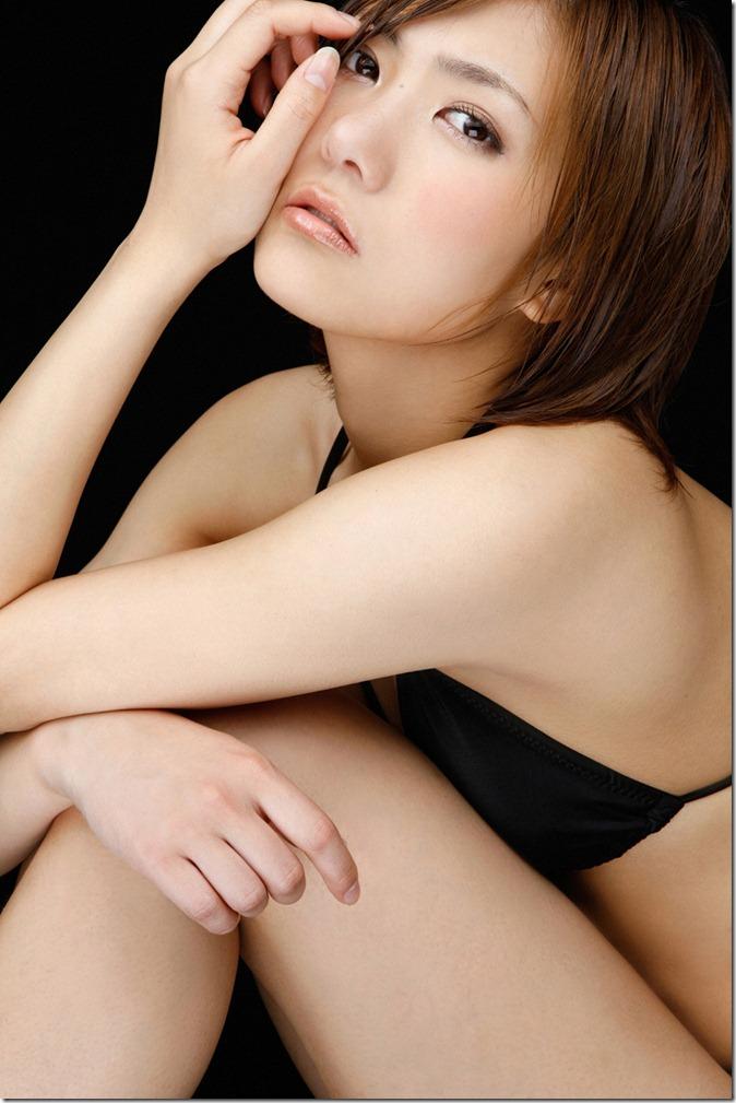 宮澤佐江 (51)