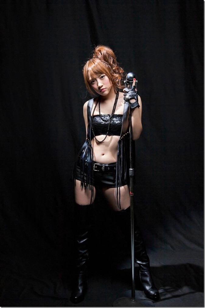高橋みなみ (52)